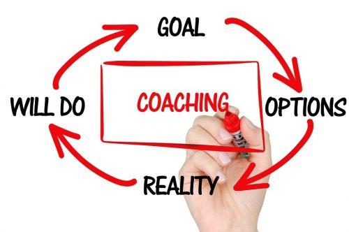 coaching-2738522_960_720